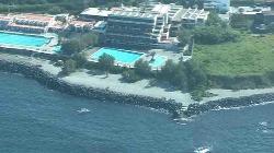 Hotel Puntaquattroventi