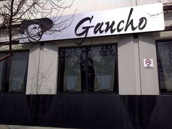 Gaucho Brazilian Barbecue