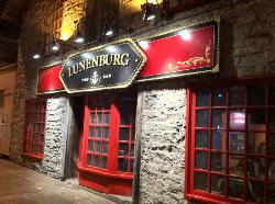Lunenburg Pub & Bar