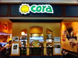 Cora - Northland Mall
