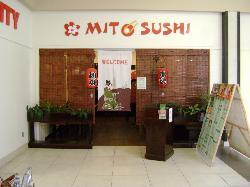 Mito Sushi