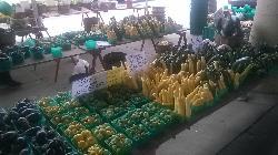 West Allis Farmers Market