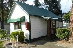 Doc's Cottages