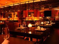 Restaurant Le Cafe Bel Gaufre