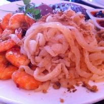 Edgemont City Asian Cuisine