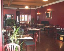 Brio Gusto Restaurant