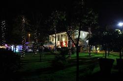 La Capinera Hotel