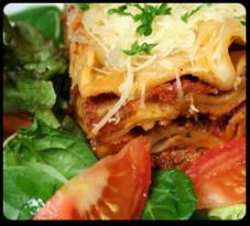 La Bottega Italian Fine Foods & Delicatessen