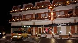 호텔 크로센지