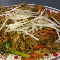 Oodle Noodle Box