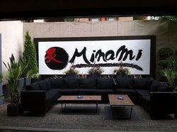 Minami Restaurant