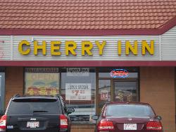 Cherry Inn Restaurant