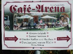 Café-Arena