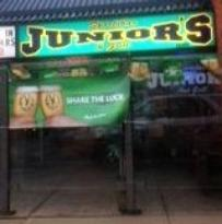 Junior's Sportbar and Grill