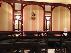 Cafeteria Emilio