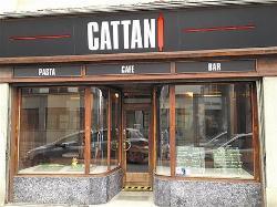 Cattani Pasta Bar