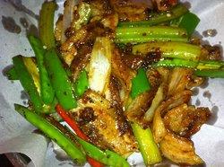 Yu Pin ShunDe SiFang Cai