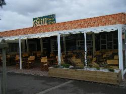 Le Grill
