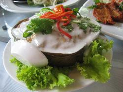 Bua Thai