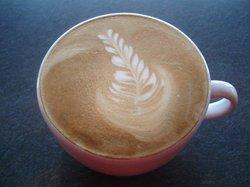 Cafe Borgata