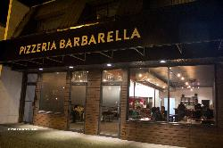 Pizzeria Barbarella