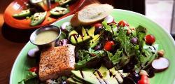Ranch Du Lac Restaurant & Bar
