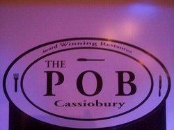 The POB