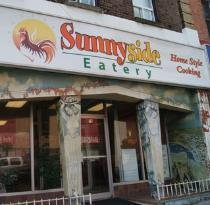 Sunnyside Eateries