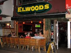 Elwood's