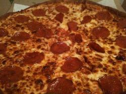 Aa241 Pizza