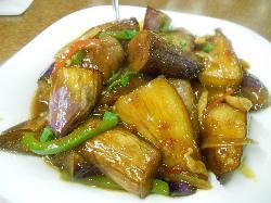 Chong's Restaurant