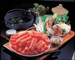 Rokko Japanese Gourmet