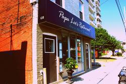 Papa Leo's Restaurant