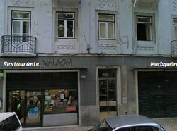 Valbom
