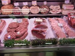 Wagner Market
