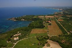Mercouri Estate