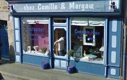 Chez Camille et Margaux
