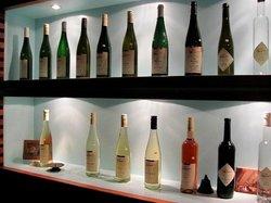 Weingut Schleimer