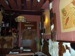 El Torado Gril Restaurant