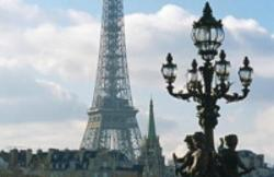 Touring France Day Tours