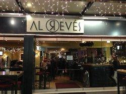 Al Reves