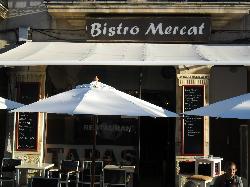 Bistro Mercat