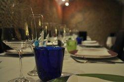 Vinaria vino & sapori