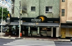 Bar e Restaurante Eclipse