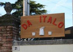 DA Italo