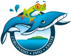 Corcovado Info Center