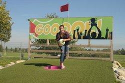 Seepark Golf