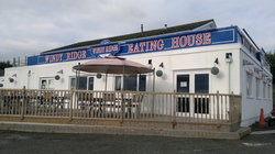 Windy Ridge Eating House
