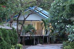 Lemon Tree Resort