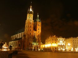 Dydko Cracow Tours